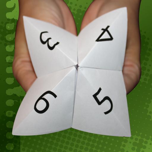 kids-cootie-catchers-fortune-teller