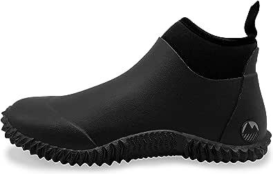 Lakeland Active Men's Hayton Muck Field Ankle Boots