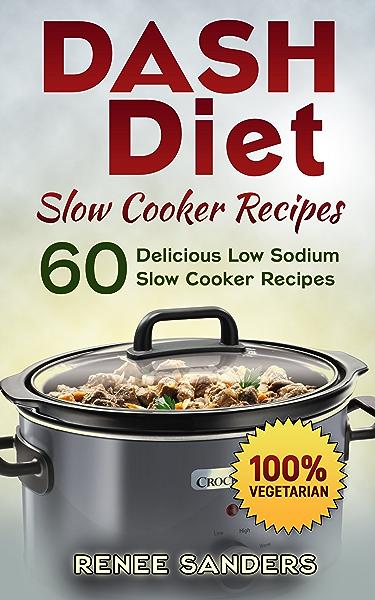 dash diet crockpot soup recipes