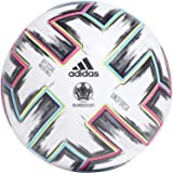 Adidas Uniforia Match Ball