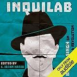 Inquilab: Bhagat Singh on Religion & Revolution
