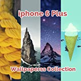 New HD Wallpapers Collection for Android and IOS