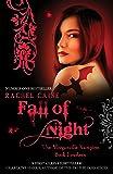 Fall of Night (Morganville Vampires)
