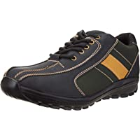 Centrino Men's 8842 Hiking Shoes