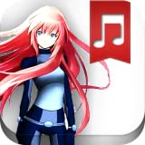 Anime Music: Radio Sations Online with the Best kpop, jpop, cpop and k rock bands