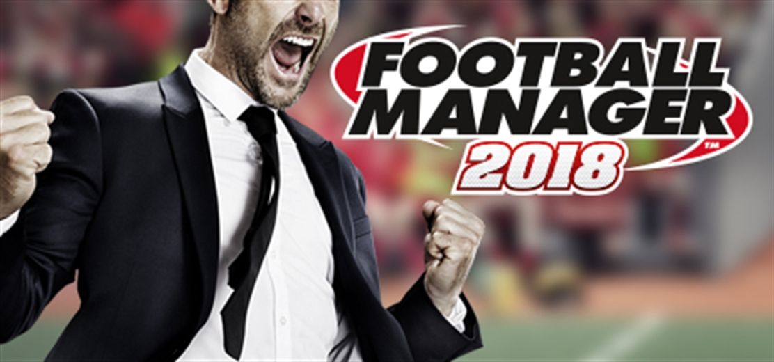 Football-Manager-2018-PCMac-Code-Steam