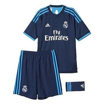 adidas football kits uk