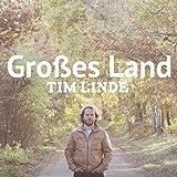Grosses Land