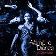 Original Television Soundtrack: The Vampire Diaries
