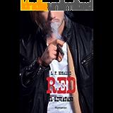 Red - Il leviatano