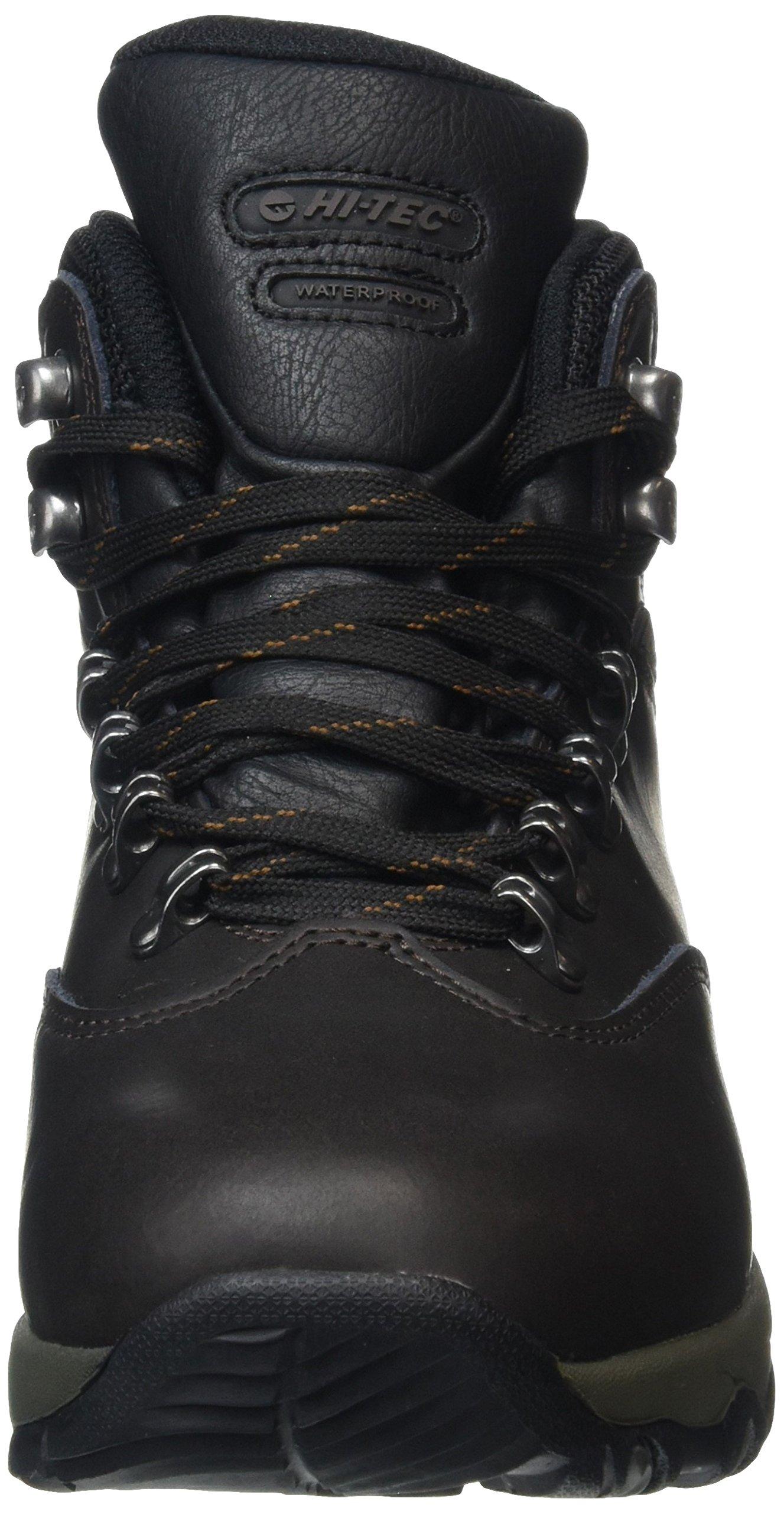 Hi-Tec Women's Ottawa Ii Wp High Rise Hiking Boots 4