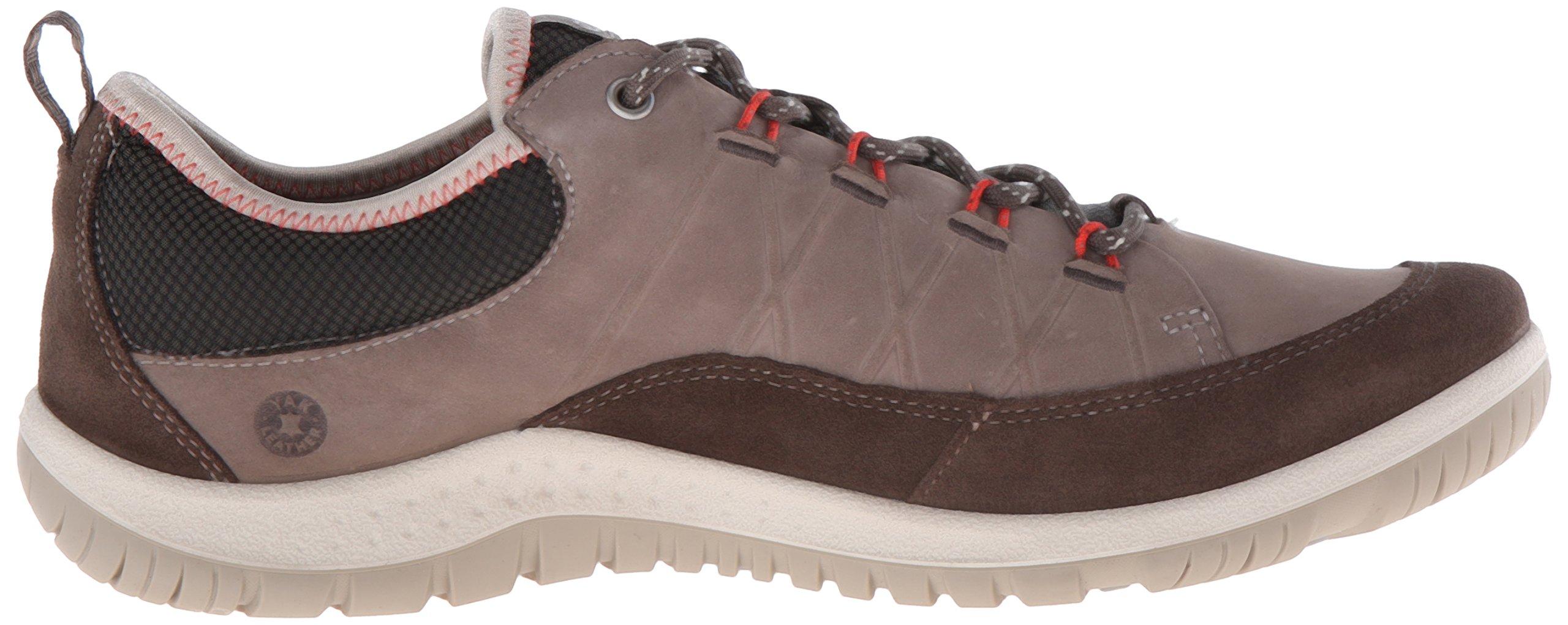 81YnfGyDrkL - ECCO Women's Aspina Multisport Outdoor Shoes