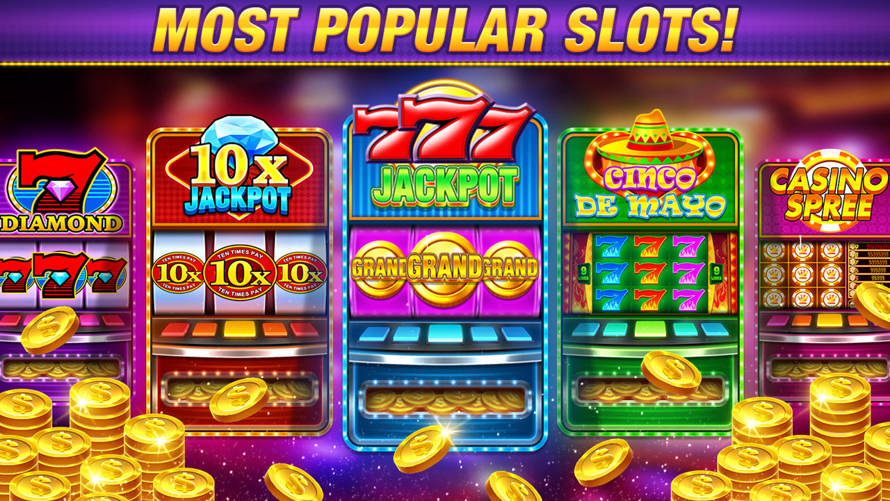 Slots:Free Slot Machine Games,Casino Slots Machines Free,Casino Slots Free,Casino Games For Kindle Fire,Best Casino Games For Free,Play Las Vegas Casino Slots,Your 2020 Lucky Slots : Amazon.in: Apps for Android