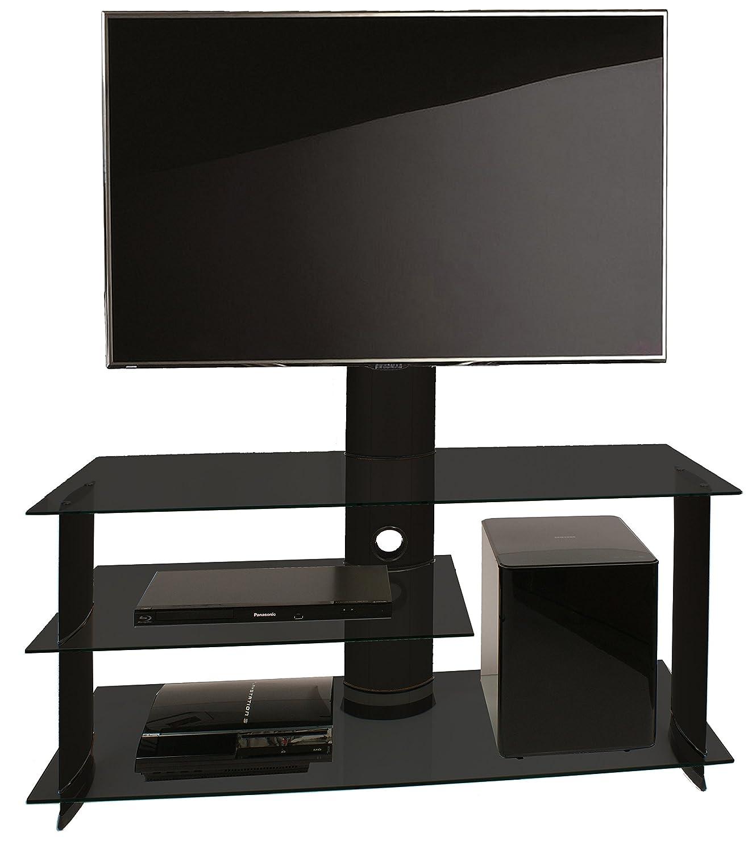 Design Tv Möbel. VCM 14210 TV Möbel U201eBulmo Mit Halteru201c LCD Rack, LED Tisch U2026