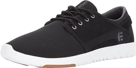 Etnies Scout Sneaker