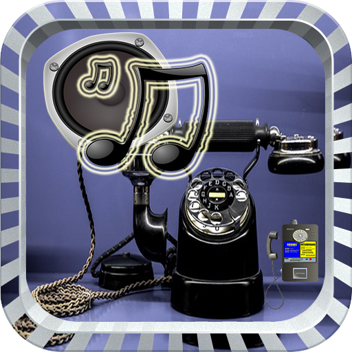 altes telefon Kaufen Telefon