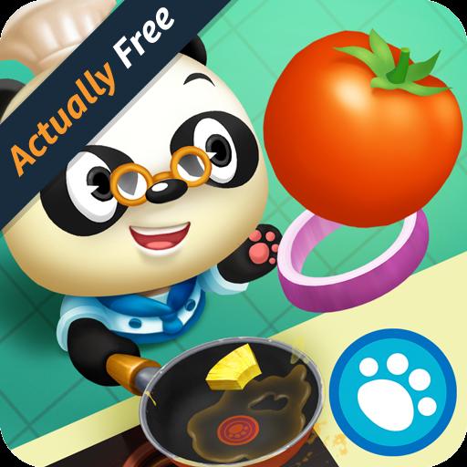dr-pandas-restaurant-2