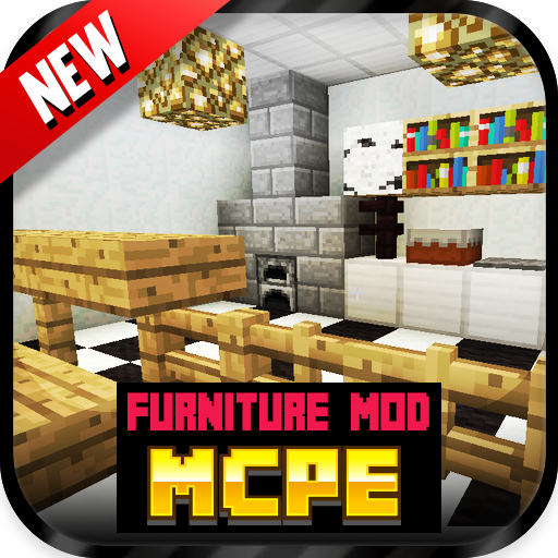 furniture-pro-edition-for-pe