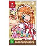 ARC System Works Waku Waku Sweets for Nintendo Switch