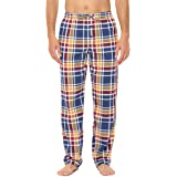 Cornette Men's Pyjama Pants CR-691