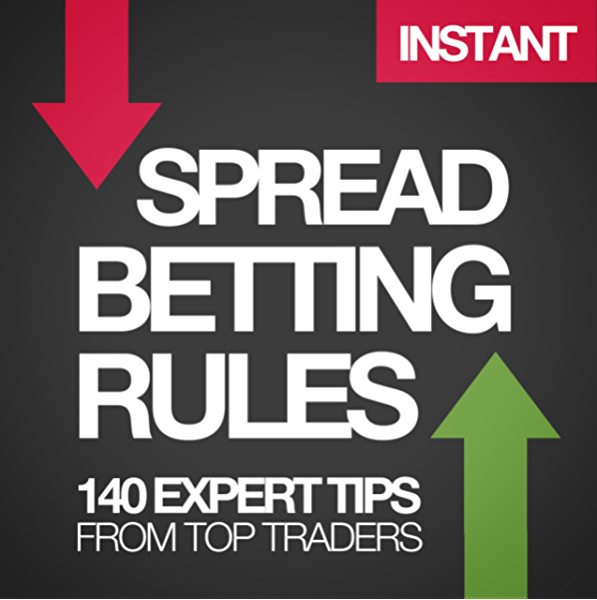 Spread betting tips of the day format how to use a race horse betting machine