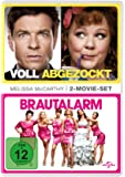 Melissa McCarthy Collection