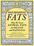 Amazon.fr - Nourishing Traditions: The Cookbook That