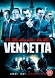 Vendetta [DVD]