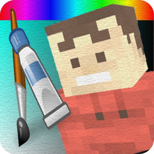 skin-dj-a-minecraft-edit-tool