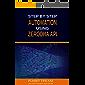 Step by Step Automation using Zerodha API: Python Version