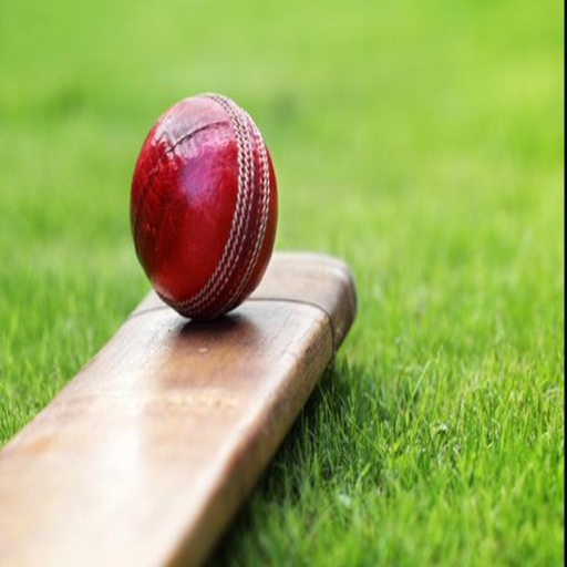 Cricket Trends (Cricket Live Streaming)