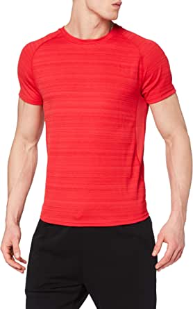 find. Men's Sport T-Shirt