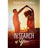 In Search Of You: Happily Ever After Sensuous Romance 2