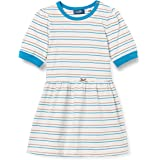 Sanetta Kleid Vestido para Bebés