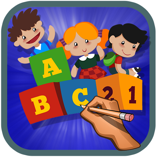 kids-abc-letter-learning-games