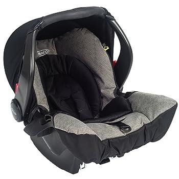 Graco SnugSafe Group 0+ Car Seat