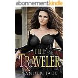 The Traveler (English Edition)