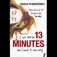 13 Minutes (English Edition)