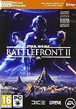 Star Wars : Battlefront 2 - Edition Standard