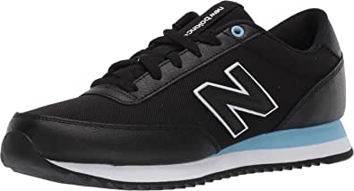 New Balance MZ501 Men's Classic Shoe