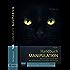 Handbuch: Manipulation: Mentalmagie aus der Welt der Hirnforschung, Psychologie und Hypnose