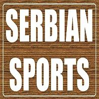 Serbian Sports News