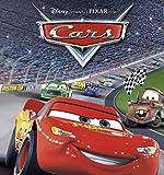 Best Disney Jeux PC - Disney Pixar Cars [Code Jeu PC - Steam] Review