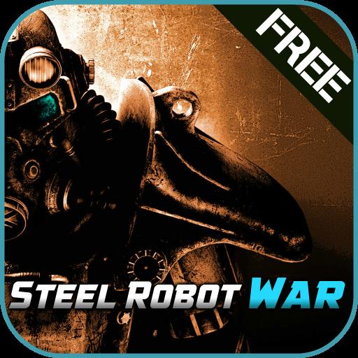 steel-robot-war