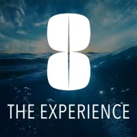 8 The Experience