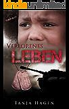 Verlorenes Leben (Team I.A.T.F 5)