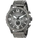 Fossil Men's Chronograph Quartz Watch