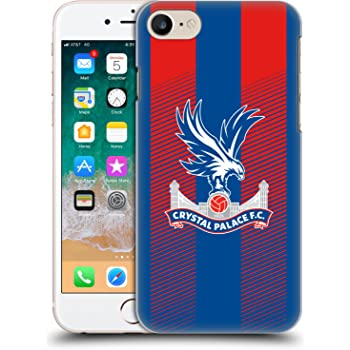 crystal palace phone case iphone 8