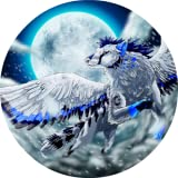 Flyingwolf Browser