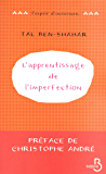 L'Apprentissage de l'imperfection (L'esprit d'ouverture)
